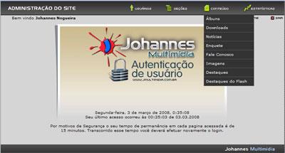SiteManage
