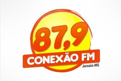 Conexão FM - 87,9