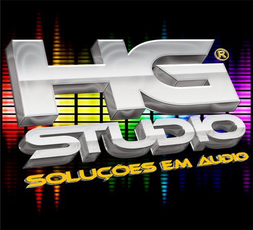 HG Stúdio