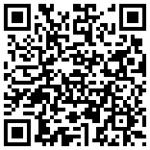 Escute a nossa rádio teste no seu Android