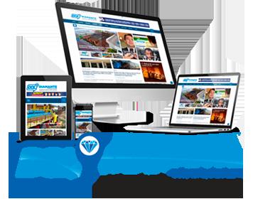 DOL - Diamante Online